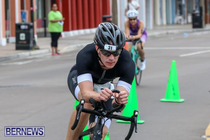 Tokio-Millenium-Re-Triathlon-Bermuda-May-31-2015-146