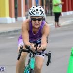 Tokio Millenium Re Triathlon Bermuda, May 31 2015-147
