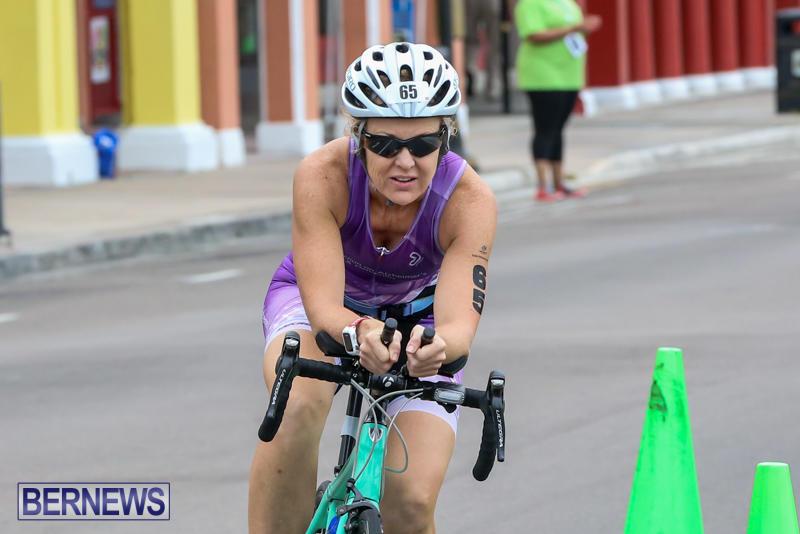 Tokio-Millenium-Re-Triathlon-Bermuda-May-31-2015-147