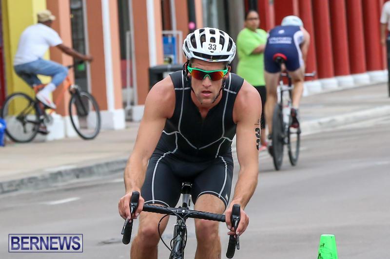 Tokio-Millenium-Re-Triathlon-Bermuda-May-31-2015-148