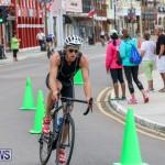 Tokio Millenium Re Triathlon Bermuda, May 31 2015-149