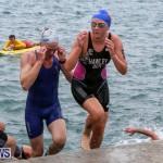 Tokio Millenium Re Triathlon Bermuda, May 31 2015-15