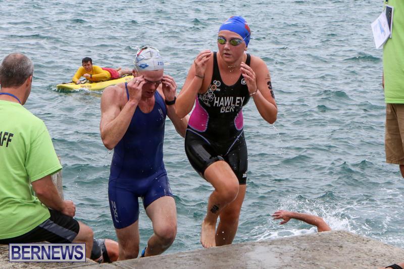 Tokio-Millenium-Re-Triathlon-Bermuda-May-31-2015-15