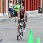 Tokio Millenium Re Triathlon Bermuda, May 31 2015-151