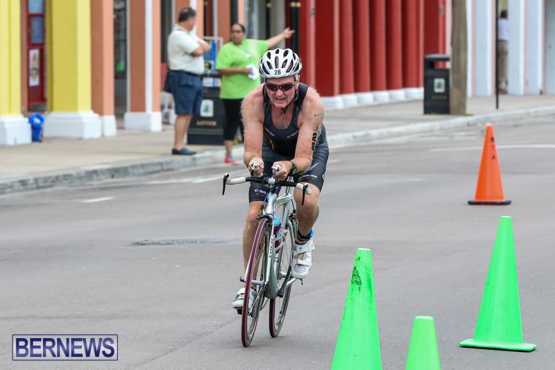Tokio-Millenium-Re-Triathlon-Bermuda-May-31-2015-151