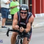 Tokio Millenium Re Triathlon Bermuda, May 31 2015-156