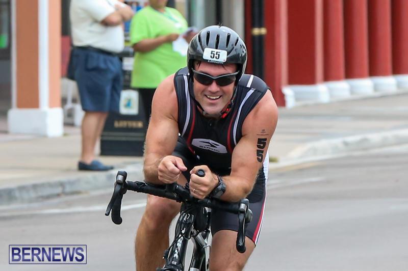 Tokio-Millenium-Re-Triathlon-Bermuda-May-31-2015-156