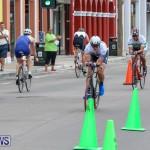 Tokio Millenium Re Triathlon Bermuda, May 31 2015-157