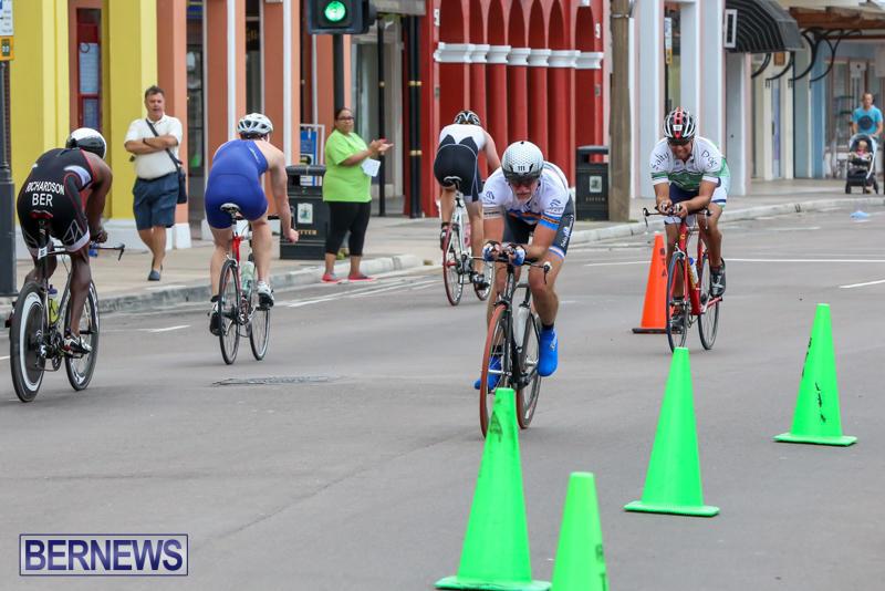 Tokio-Millenium-Re-Triathlon-Bermuda-May-31-2015-157