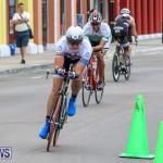 Tokio Millenium Re Triathlon Bermuda, May 31 2015-158