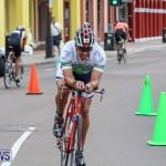 Tokio Millenium Re Triathlon Bermuda, May 31 2015-159