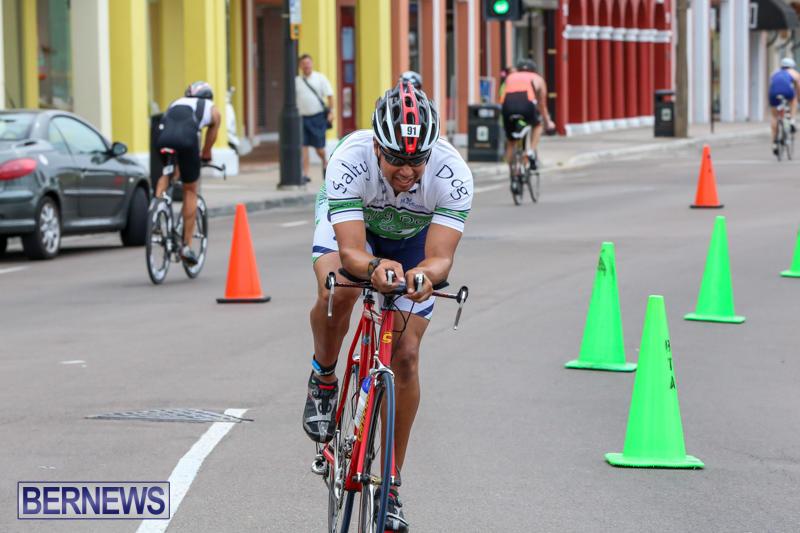 Tokio-Millenium-Re-Triathlon-Bermuda-May-31-2015-159