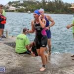 Tokio Millenium Re Triathlon Bermuda, May 31 2015-16