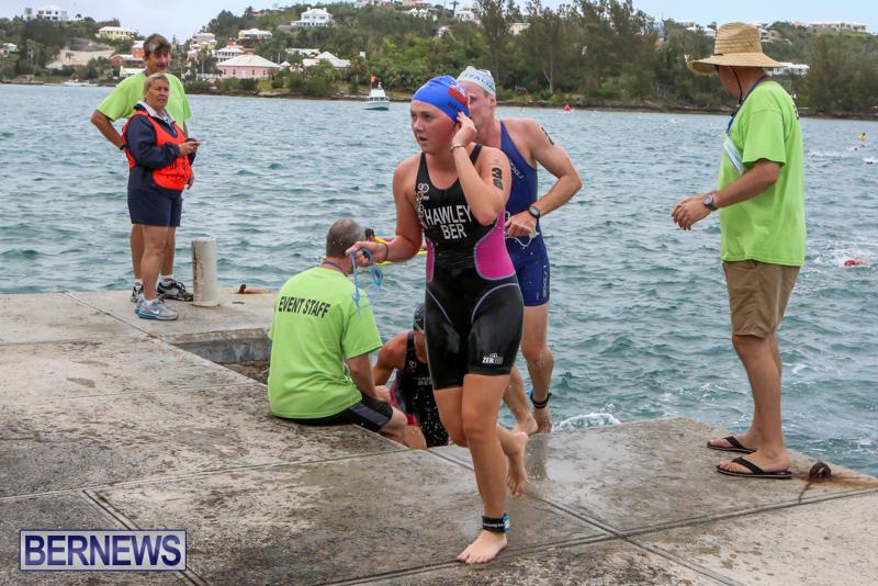 Tokio-Millenium-Re-Triathlon-Bermuda-May-31-2015-16