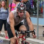 Tokio Millenium Re Triathlon Bermuda, May 31 2015-160