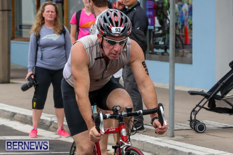 Tokio-Millenium-Re-Triathlon-Bermuda-May-31-2015-160