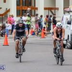 Tokio Millenium Re Triathlon Bermuda, May 31 2015-161