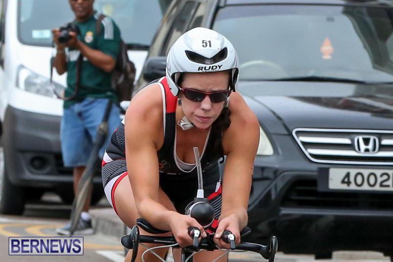 Tokio-Millenium-Re-Triathlon-Bermuda-May-31-2015-162