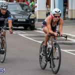 Tokio Millenium Re Triathlon Bermuda, May 31 2015-163