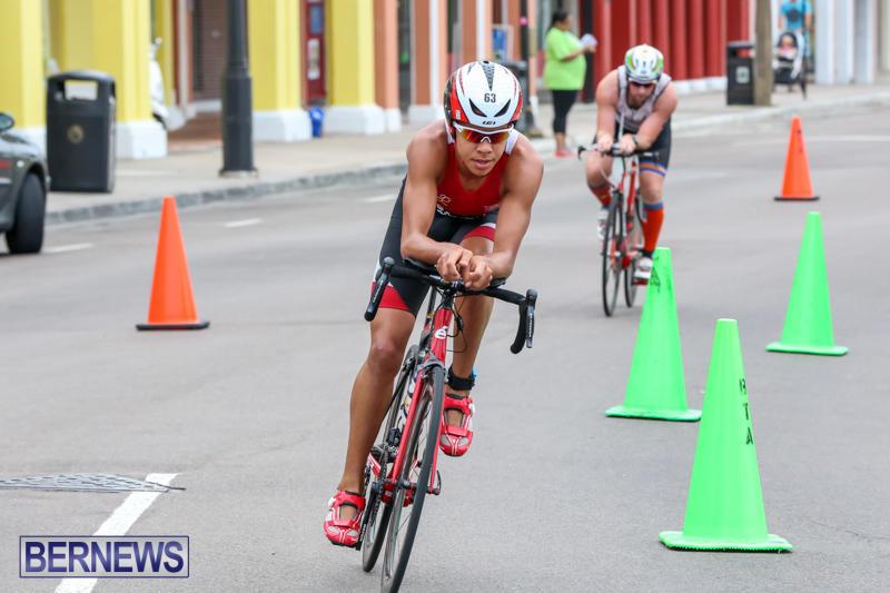 Tokio-Millenium-Re-Triathlon-Bermuda-May-31-2015-164