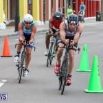 Tokio Millenium Re Triathlon Bermuda, May 31 2015-165