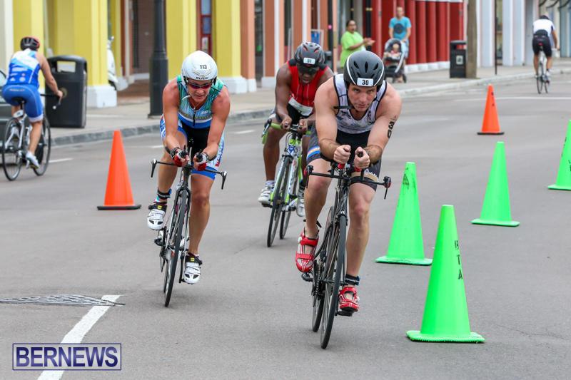 Tokio-Millenium-Re-Triathlon-Bermuda-May-31-2015-165