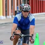 Tokio Millenium Re Triathlon Bermuda, May 31 2015-166