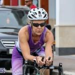Tokio Millenium Re Triathlon Bermuda, May 31 2015-168
