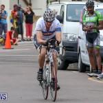 Tokio Millenium Re Triathlon Bermuda, May 31 2015-169