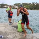 Tokio Millenium Re Triathlon Bermuda, May 31 2015-17