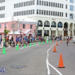 Tokio Millenium Re Triathlon Bermuda, May 31 2015-170