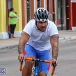 Tokio Millenium Re Triathlon Bermuda, May 31 2015-172