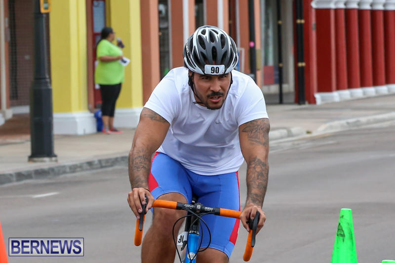 Tokio-Millenium-Re-Triathlon-Bermuda-May-31-2015-172