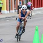 Tokio Millenium Re Triathlon Bermuda, May 31 2015-175