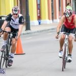 Tokio Millenium Re Triathlon Bermuda, May 31 2015-178