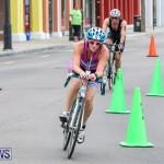 Tokio Millenium Re Triathlon Bermuda, May 31 2015-180