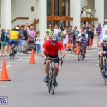 Tokio Millenium Re Triathlon Bermuda, May 31 2015-183