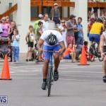 Tokio Millenium Re Triathlon Bermuda, May 31 2015-184