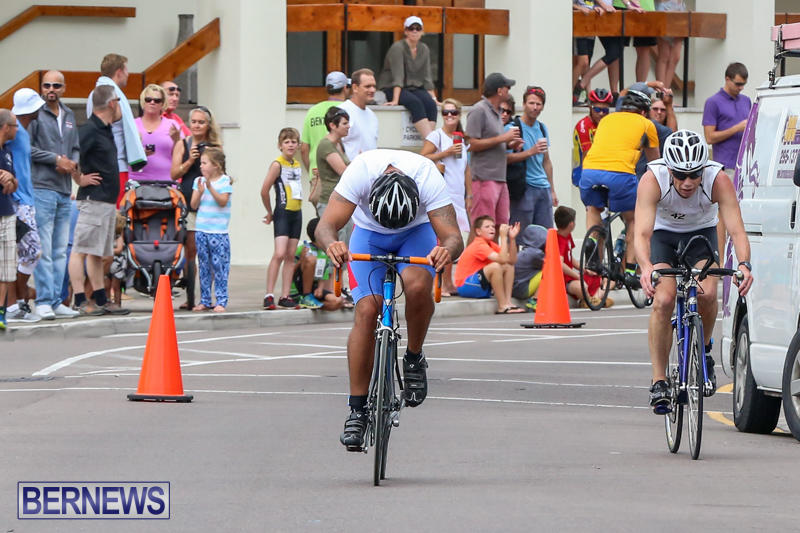 Tokio-Millenium-Re-Triathlon-Bermuda-May-31-2015-184