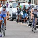 Tokio Millenium Re Triathlon Bermuda, May 31 2015-185