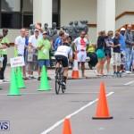 Tokio Millenium Re Triathlon Bermuda, May 31 2015-186
