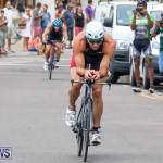 Tokio Millenium Re Triathlon Bermuda, May 31 2015-187