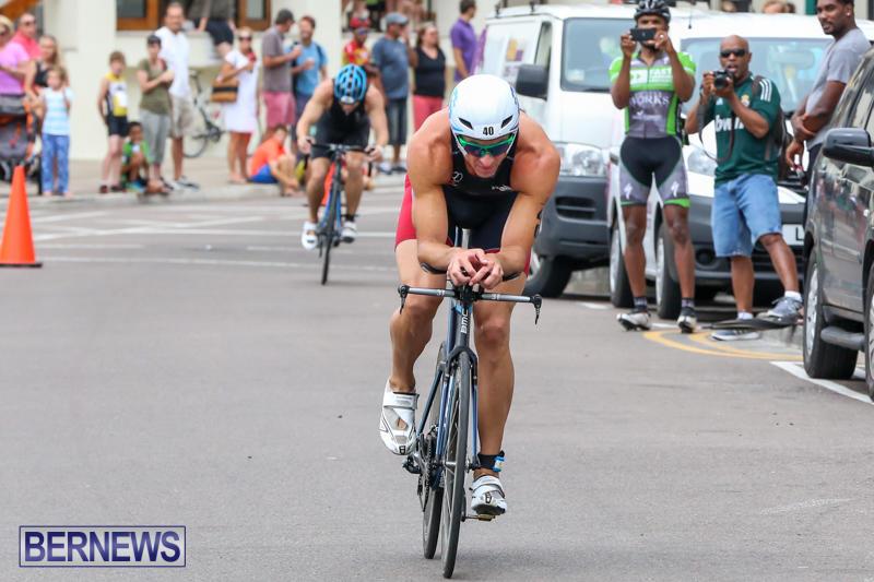 Tokio-Millenium-Re-Triathlon-Bermuda-May-31-2015-187