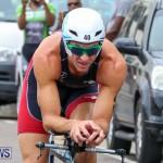 Tokio Millenium Re Triathlon Bermuda, May 31 2015-188