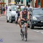 Tokio Millenium Re Triathlon Bermuda, May 31 2015-190