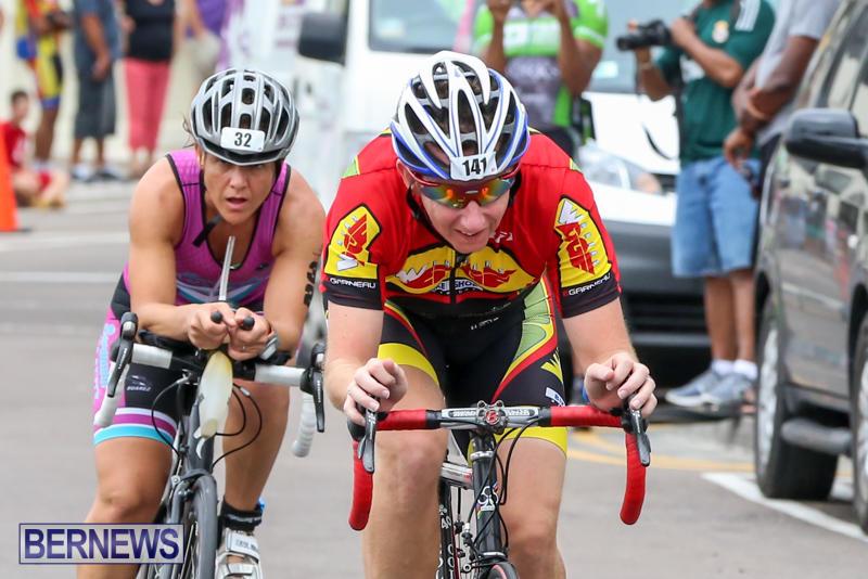 Tokio-Millenium-Re-Triathlon-Bermuda-May-31-2015-192