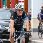 Tokio Millenium Re Triathlon Bermuda, May 31 2015-194