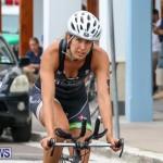 Tokio Millenium Re Triathlon Bermuda, May 31 2015-195