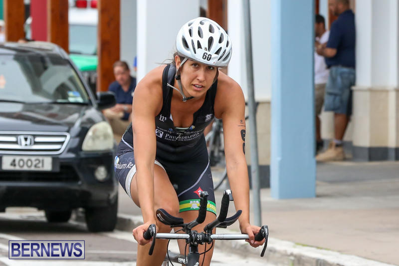 Tokio-Millenium-Re-Triathlon-Bermuda-May-31-2015-195