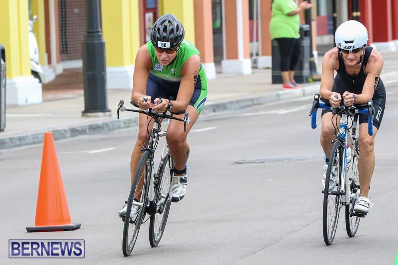 Tokio-Millenium-Re-Triathlon-Bermuda-May-31-2015-198